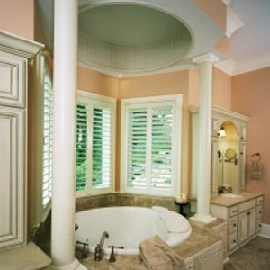 Bathroom Design Basics bathroom design basics | acm design | asheville architecture