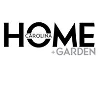 Carolina Home & Garden Winter 2012