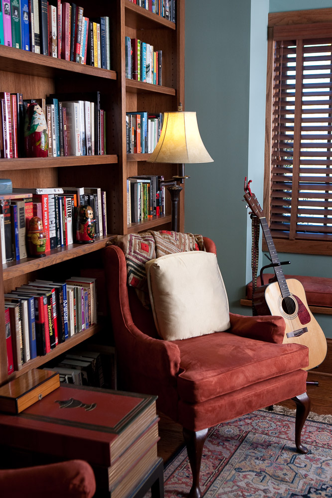 ACMWeb-18 Liry Home Designer Suite on