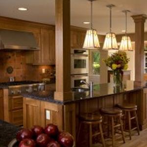 Top Home Features 2010 Acm Design Asheville Architects