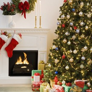 Tip of the Week: Renovating for a Holiday Ready Home
