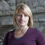 Asheville Architect, Amy Conner-Murphy