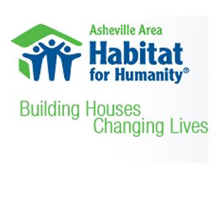 Asheville Habitat for Humanity
