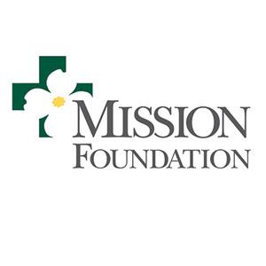 ACM Design Supports Mission Foundation