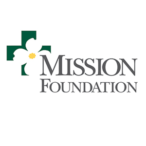 Mission Foundation