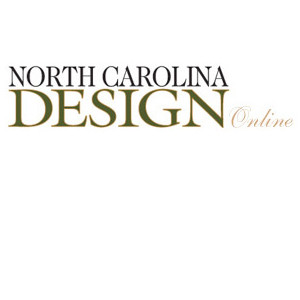 Asheville Architect, Amy Conner-Murphy, Featured on NC Design Online