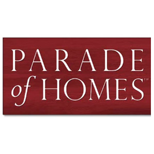 Asheville Parade of Homes Starts Today