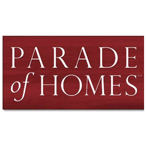 Asheville Home Builders Association Parade of Homes