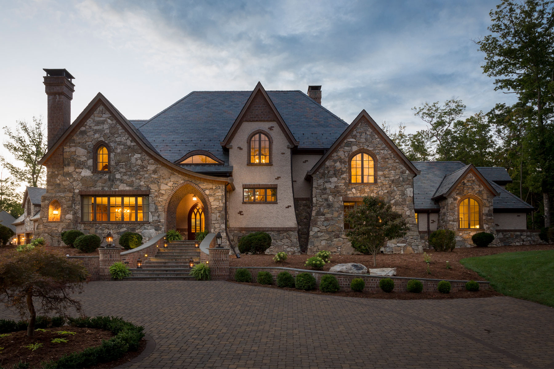 custom-new-build-home-biltmore-forest