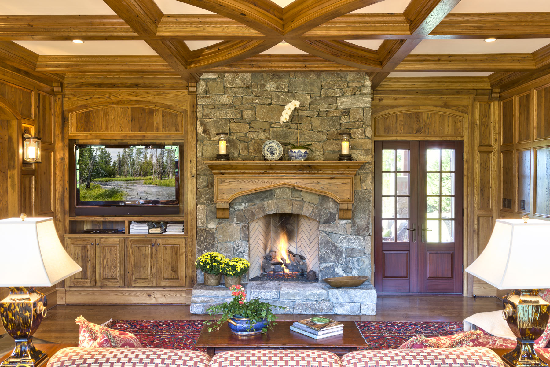den-coffered-ceiling-custom-millwork