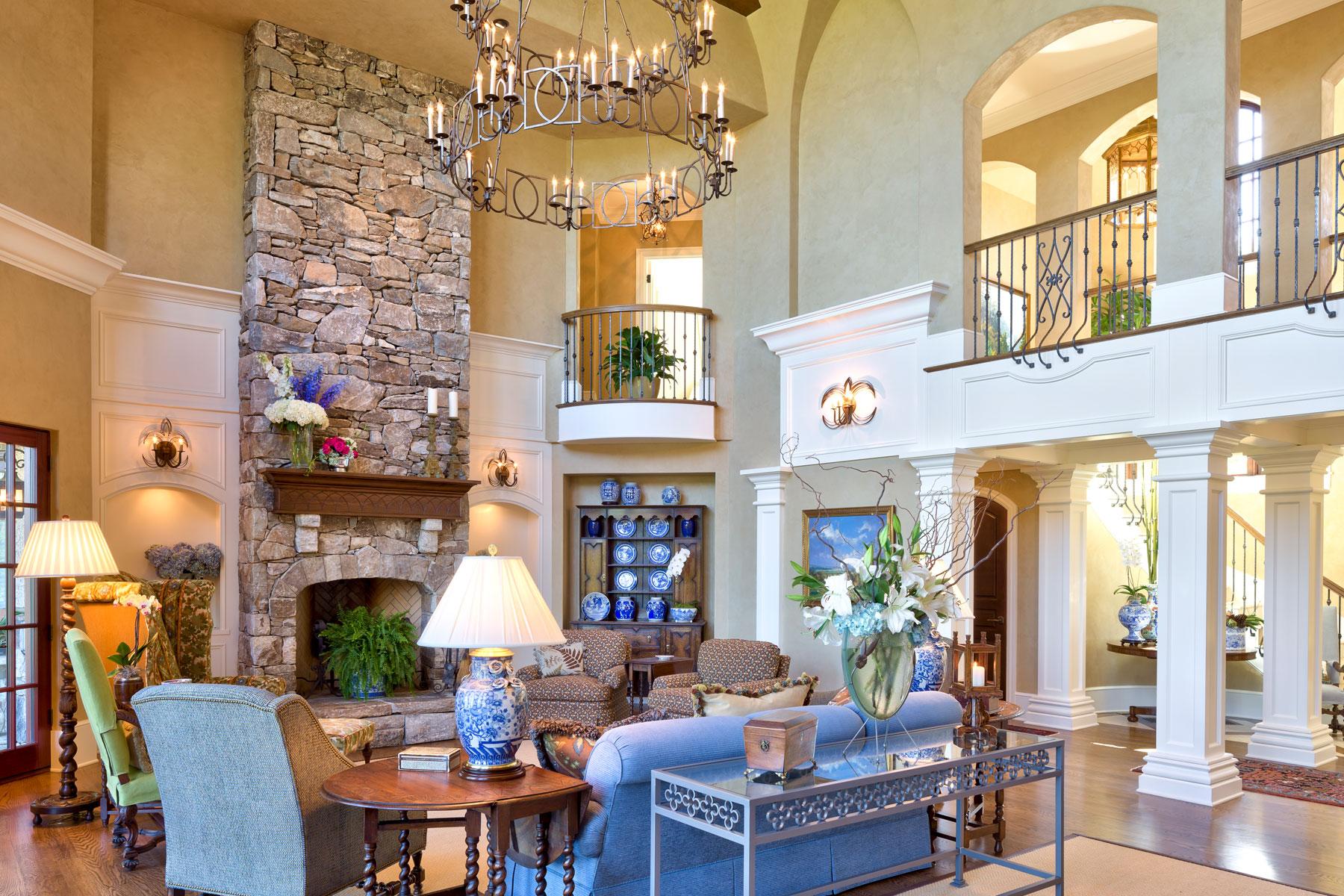 grand-formal-living-room-biltmore-forest