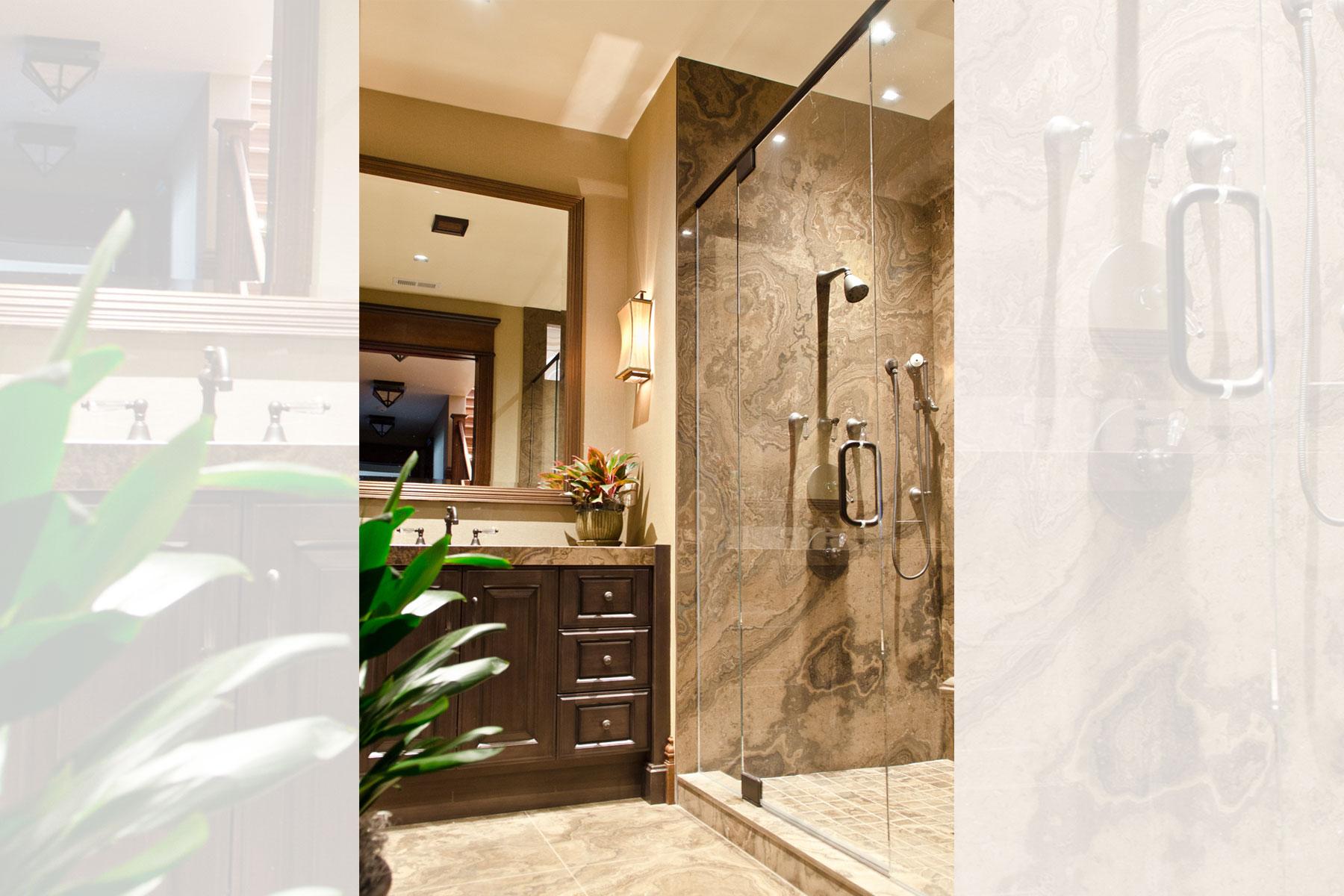 guest-bath-shower-marble