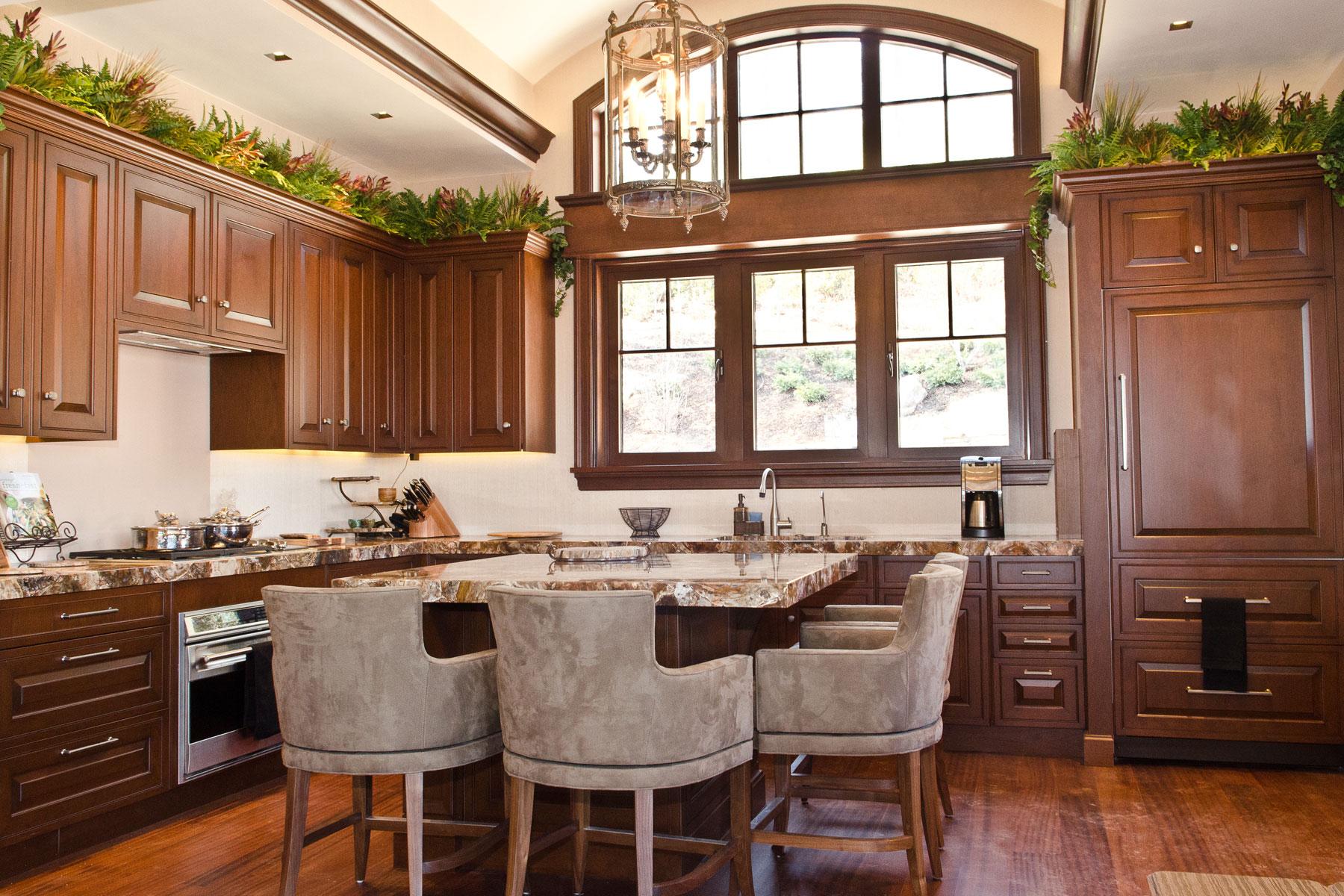 guest-house-kitchen-dark-cabinets