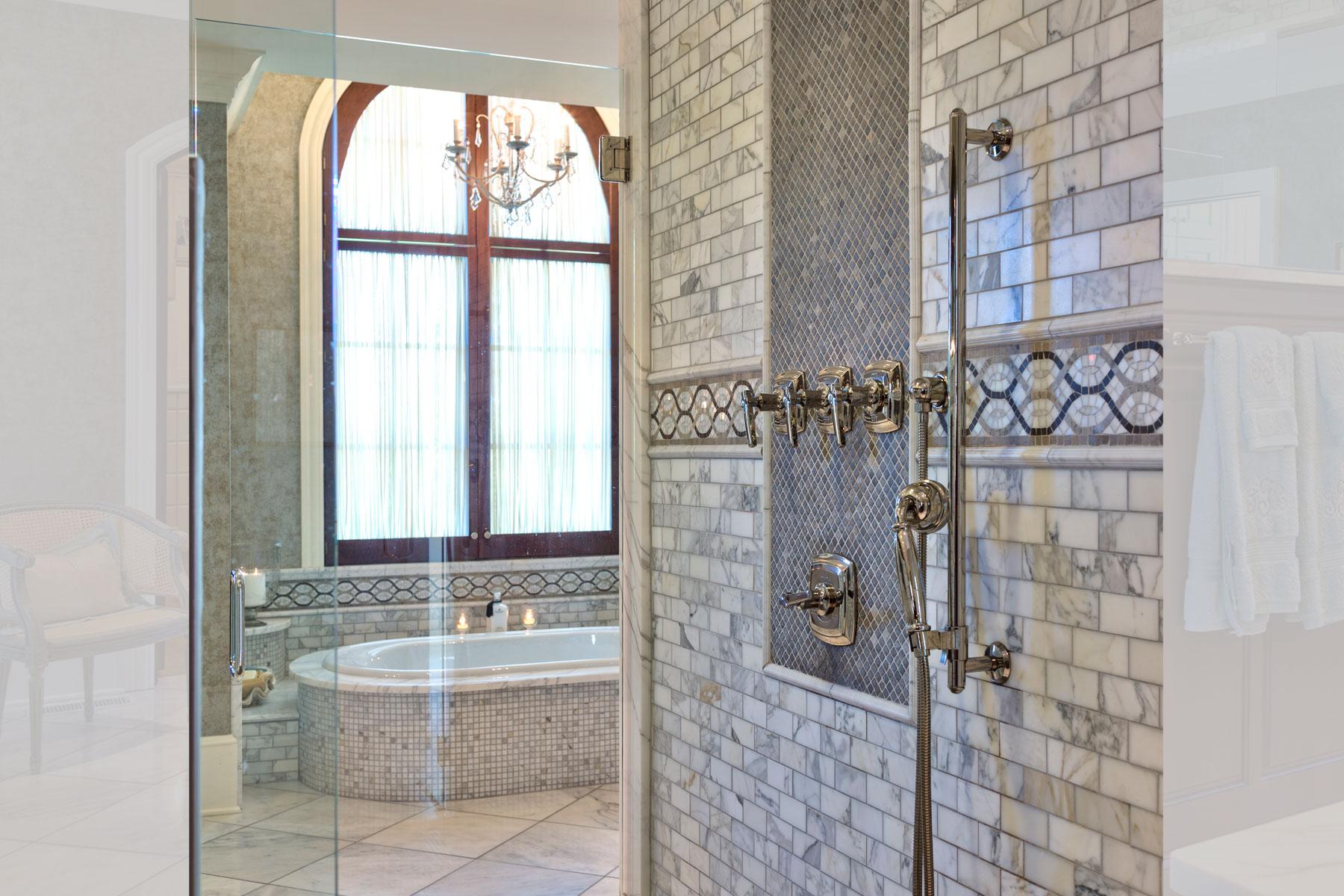 luxury-master-bath-seperate-shower-tub