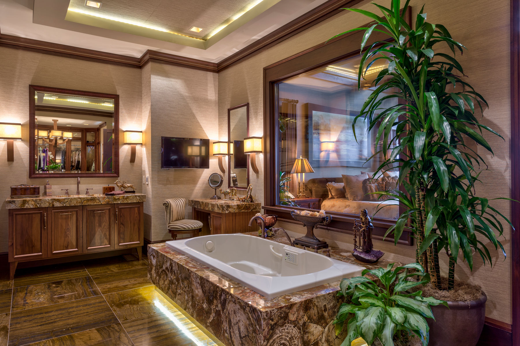 master-bath-mountain-estate-home