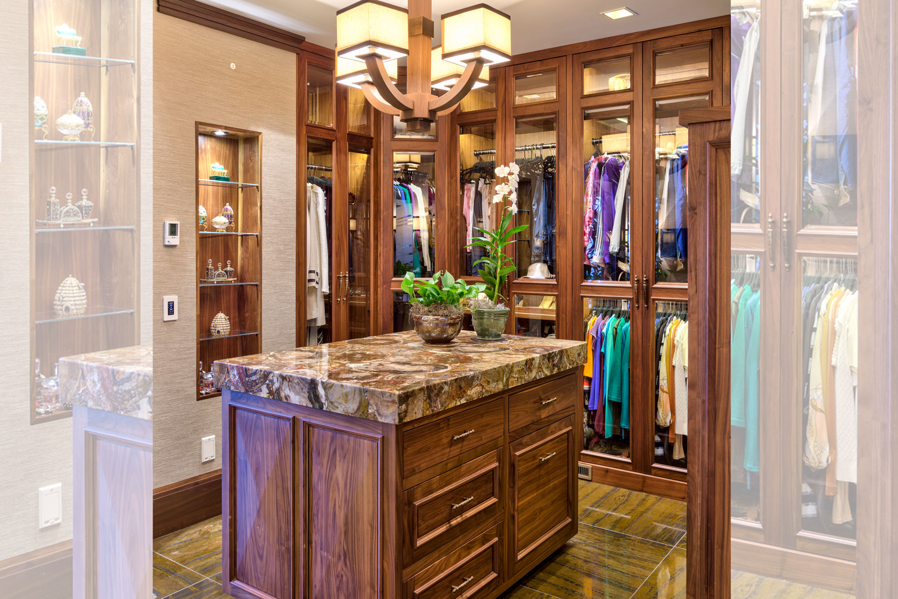 master-closet-center-island-specimen-marble