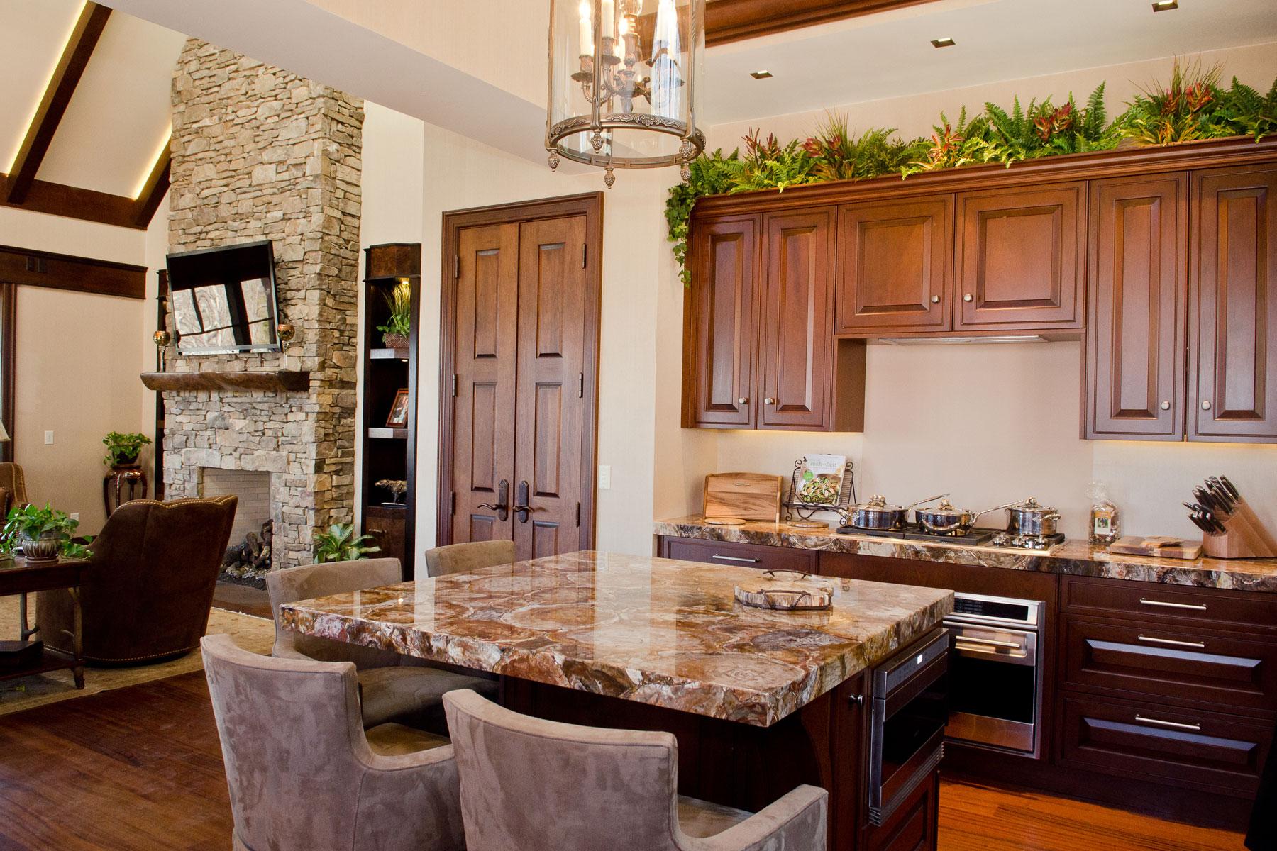 open-kitchen-to-entertaining-space