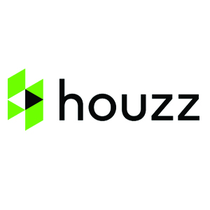 Houzz | Asheville Architects