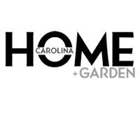 Carolina Home & Garden Winter 2012