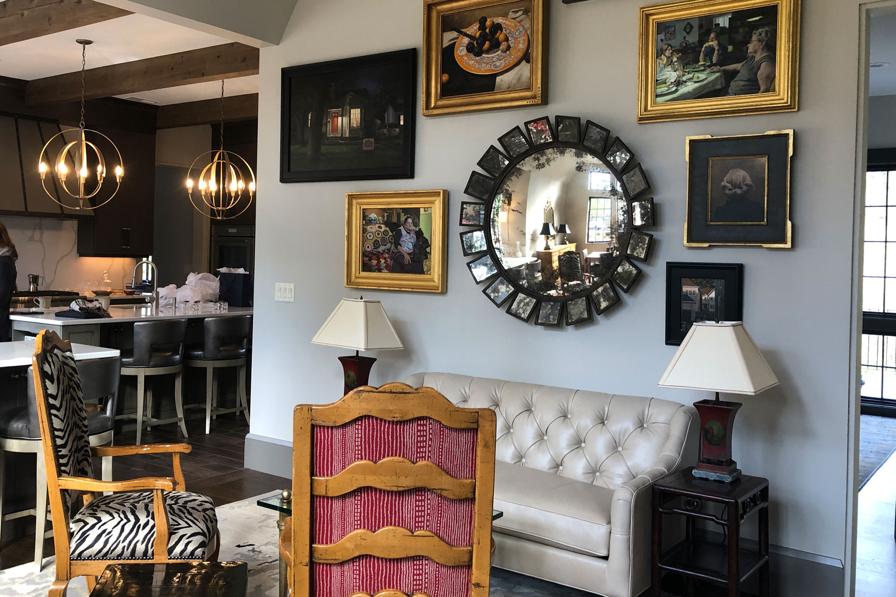 light-filled-living-room