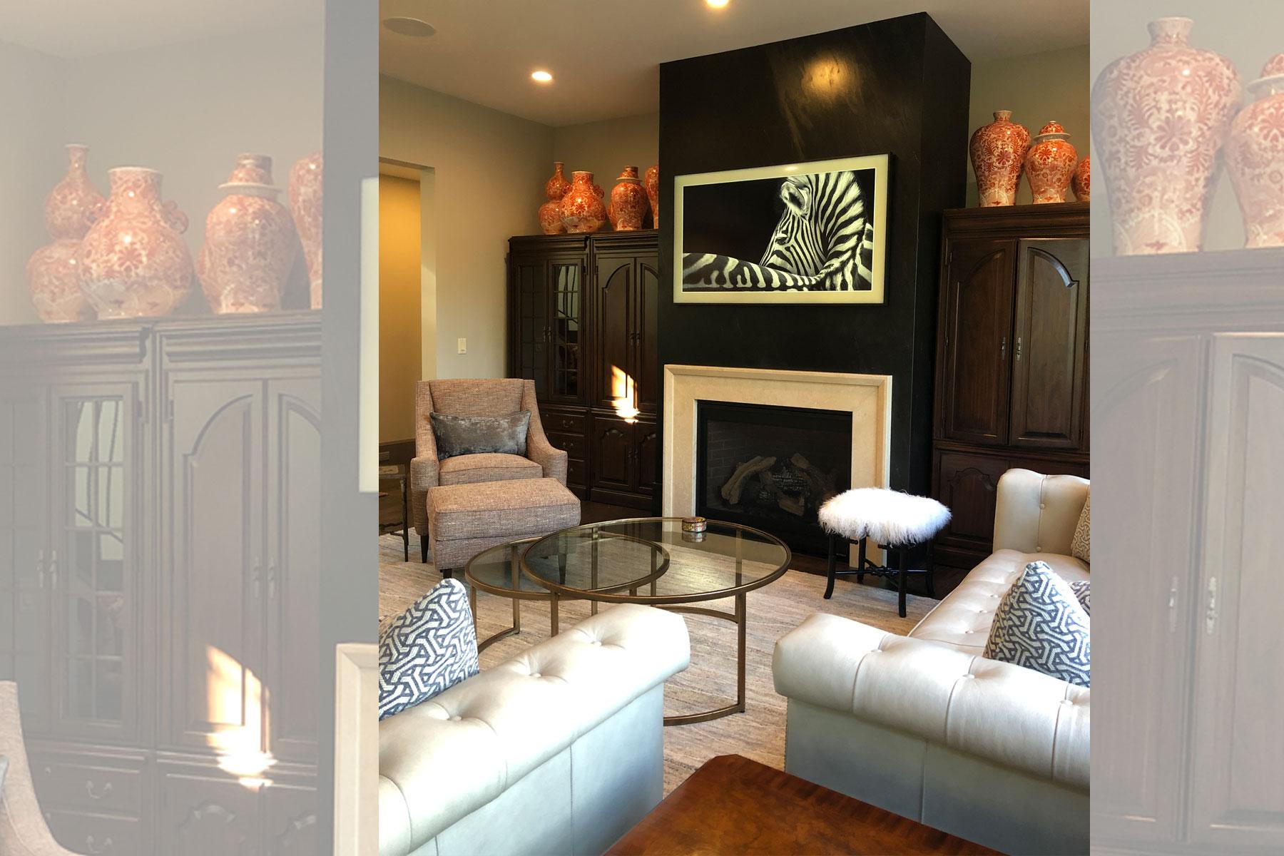 lower-level-living-room-interior-design-ideas-modern