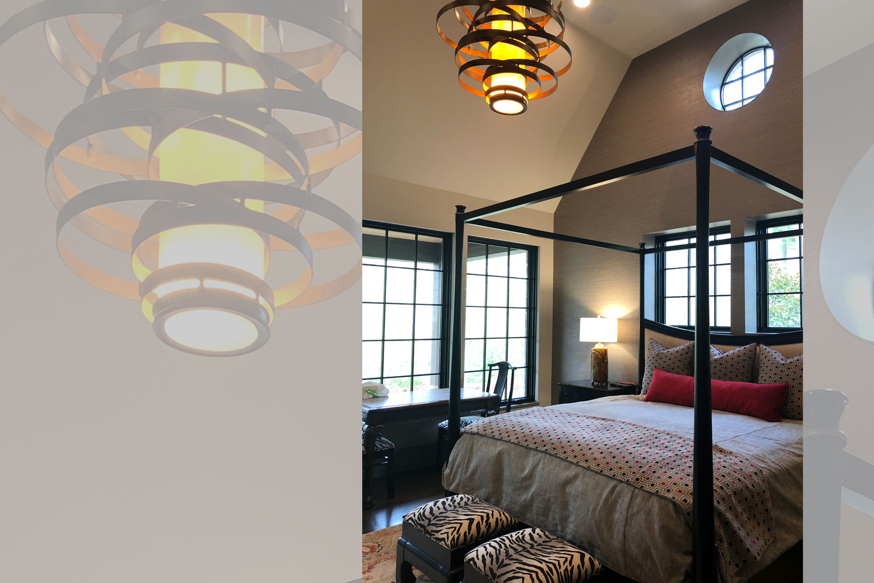 second-master-custom-designed-home