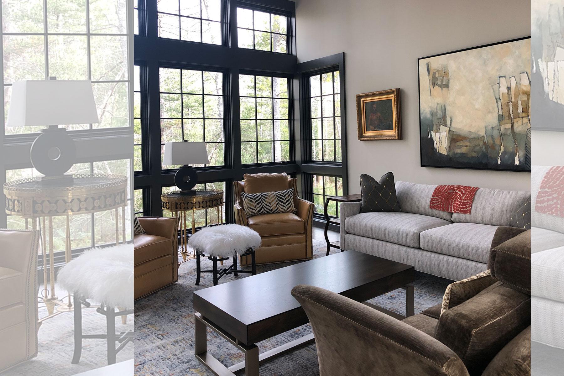 wall-of-windows-bright-modern-living-room