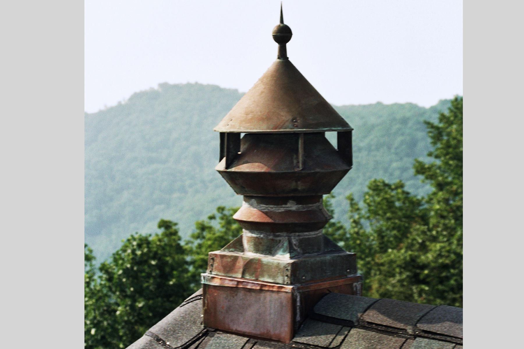 custom-chimney-design-copper-vent