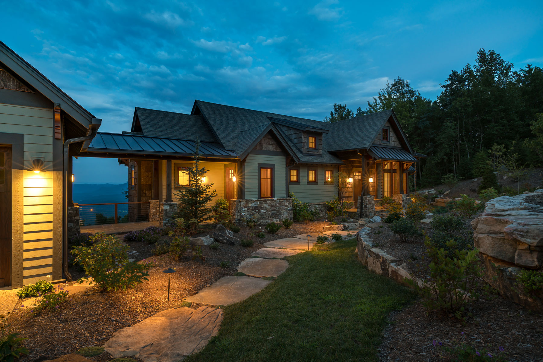 custom-designed-mountain-home