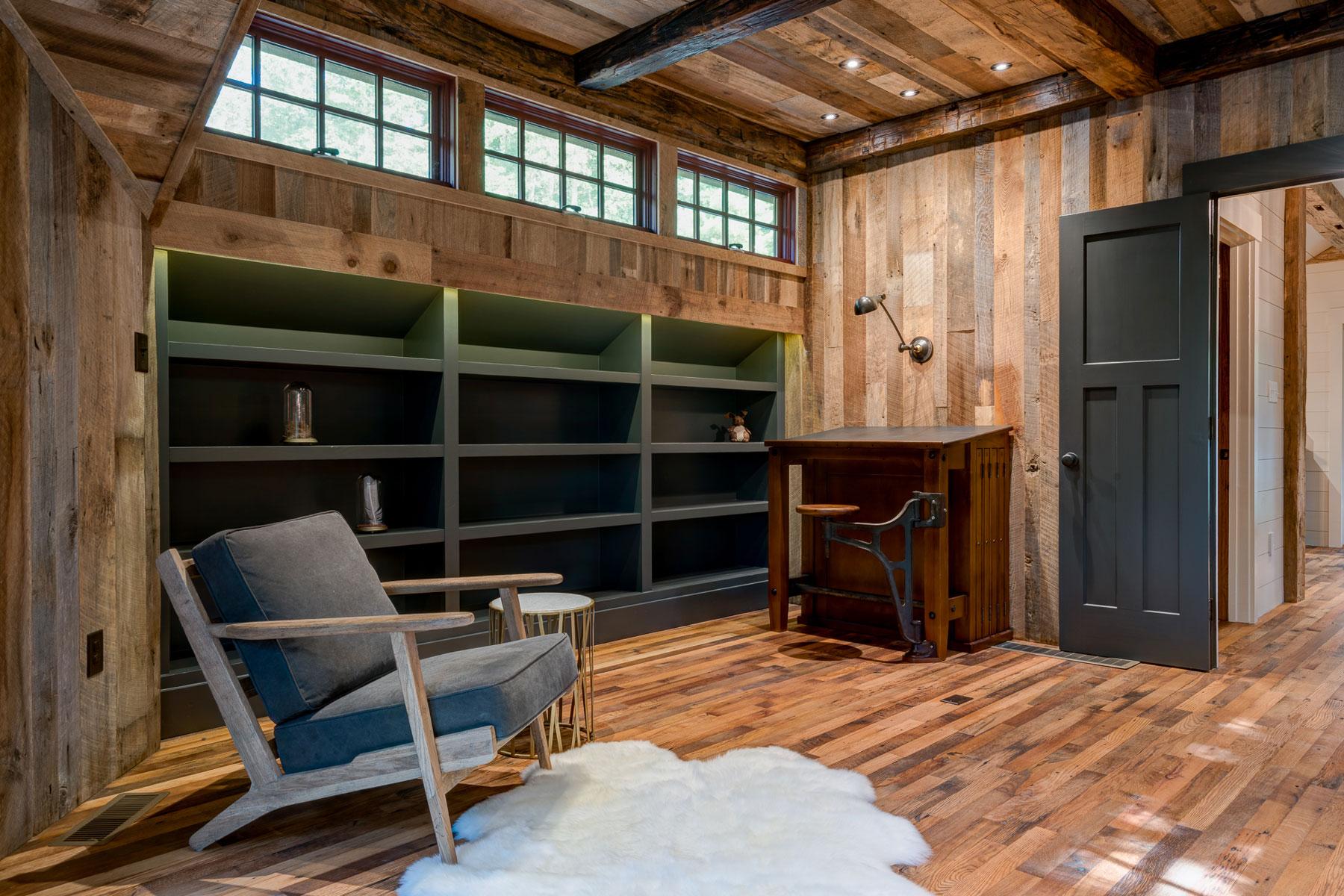 custom-designed-renovation-guest-cottage-asheville