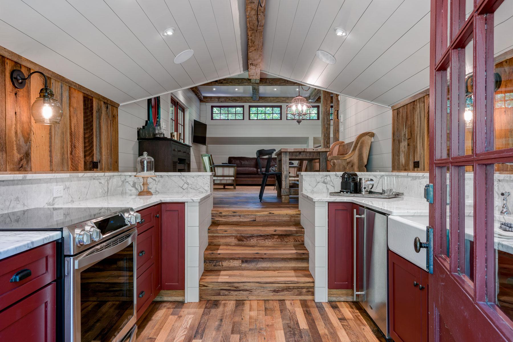 designing-guest-cottage
