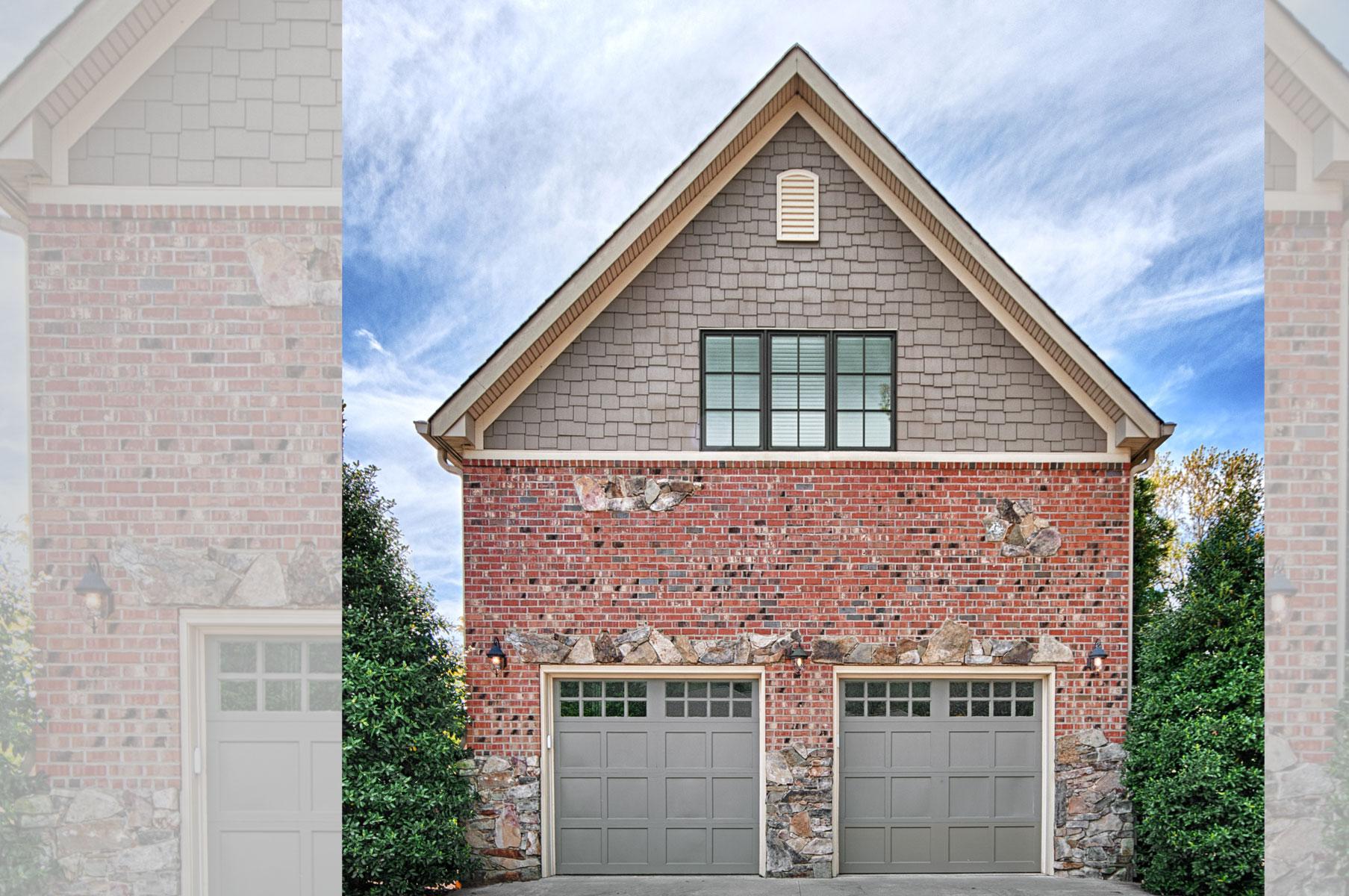 detached-garage-english-cottage