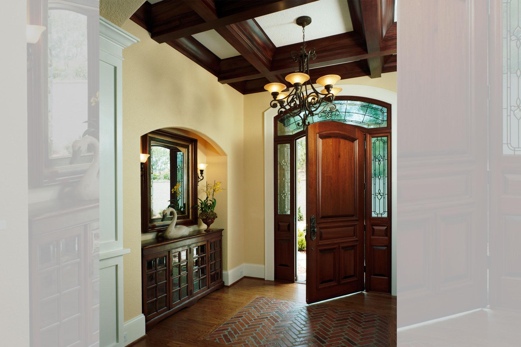 grand-foyer-woodwork-detail