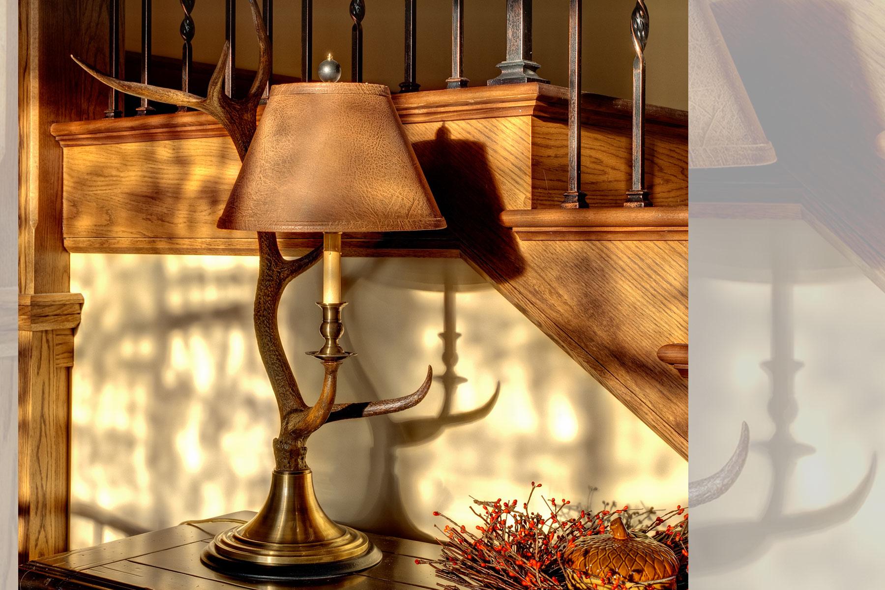 interior-designers-black-mountain-home