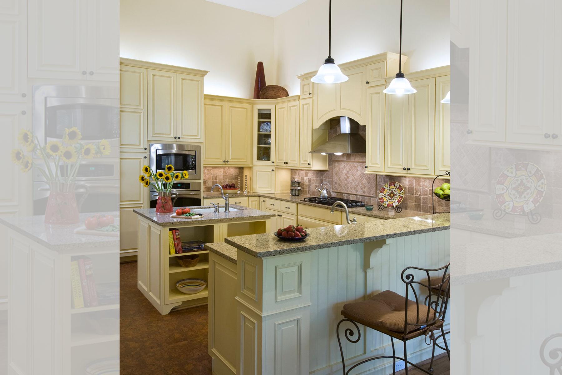 light-bright-cream-kitchen