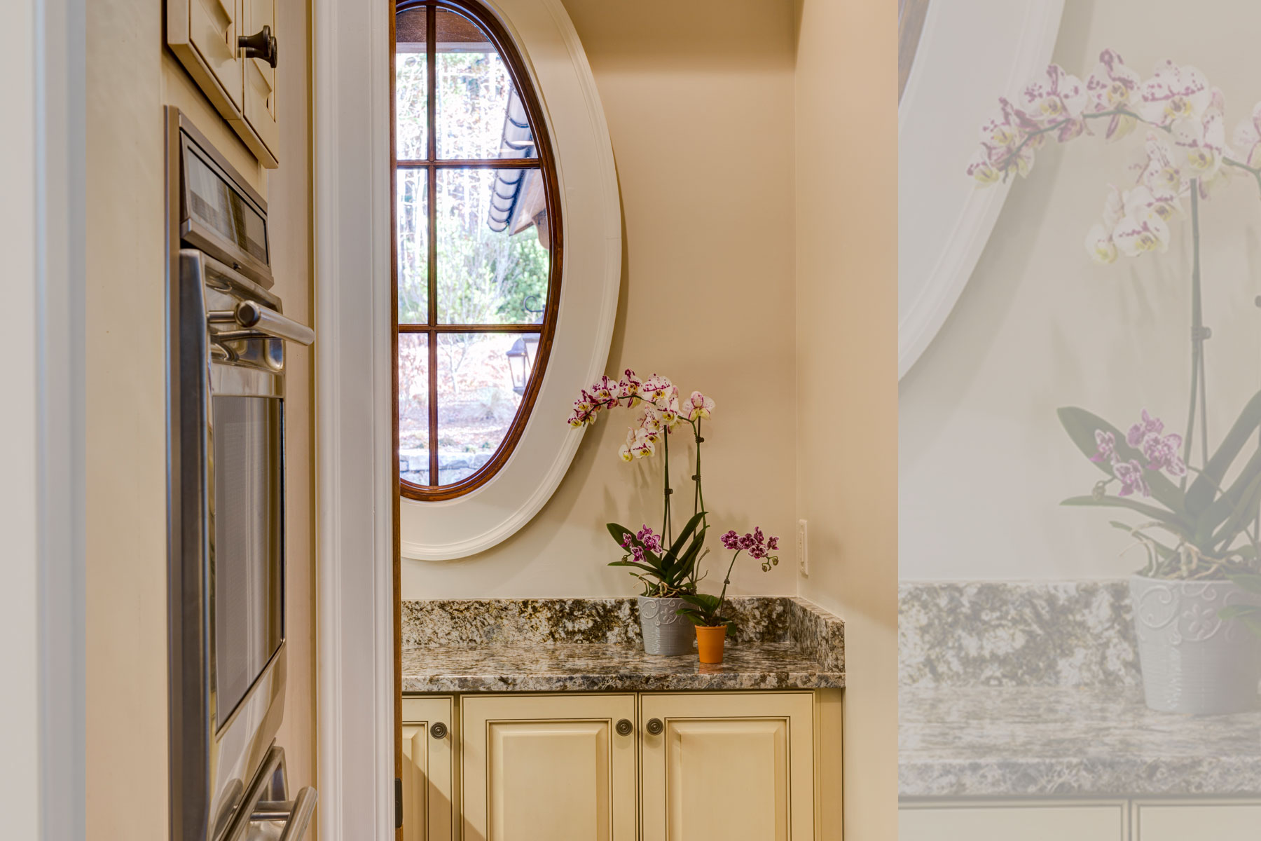 kitchen-pantry-nook-round-window