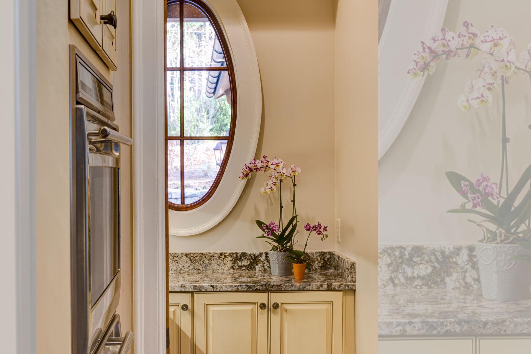 kitchen-pantry-nook-round-window