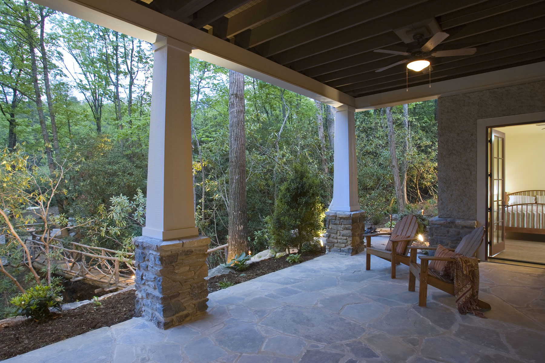 lower-level-covered-patio-woodland-view