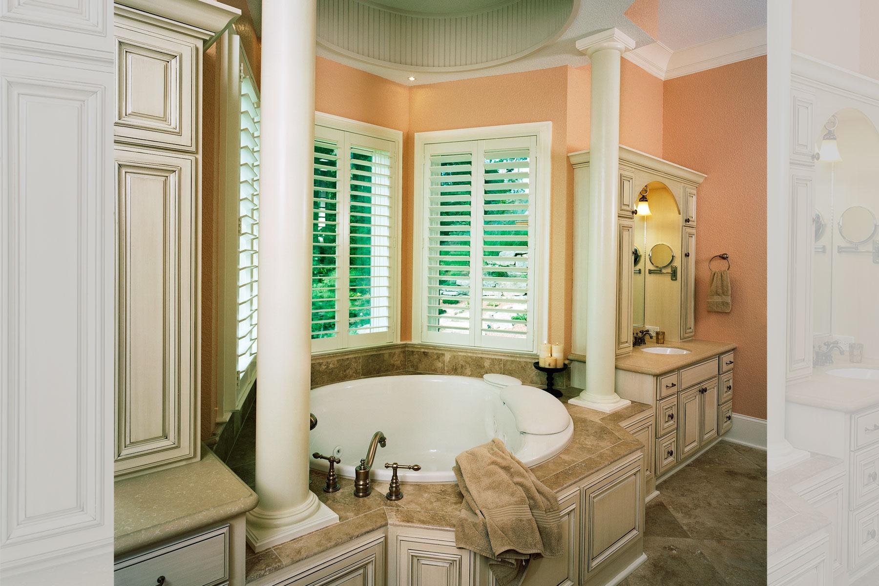 luxury-spa-bathroom-estate-home