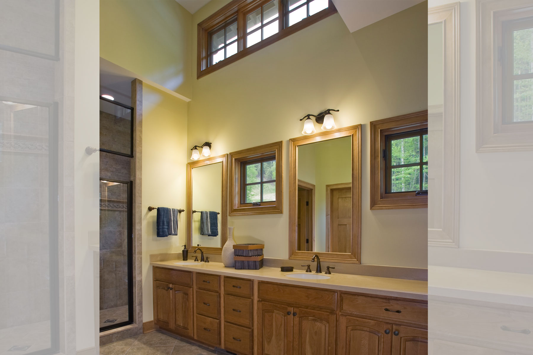 master-bath-vaulted-ceilings