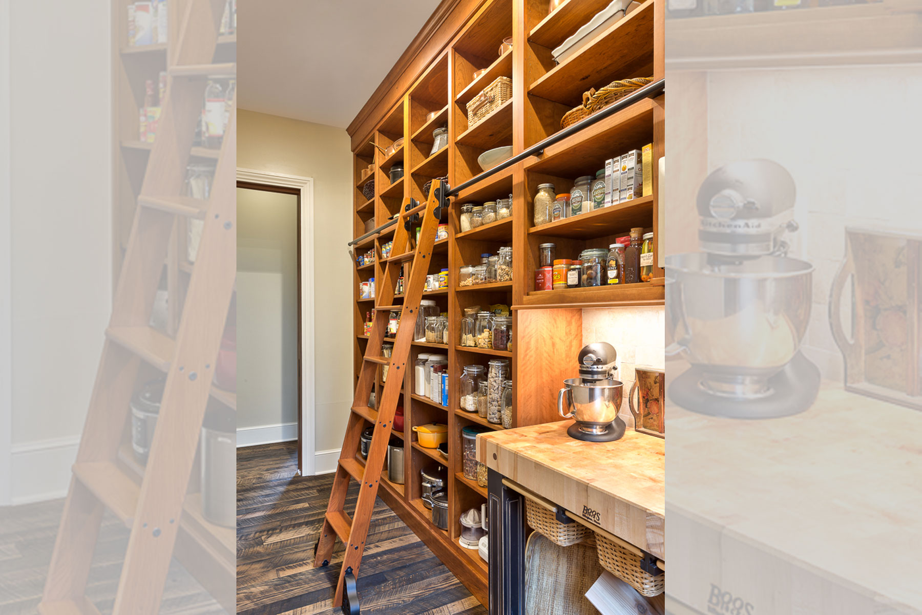 pantry-wood-shelves-library