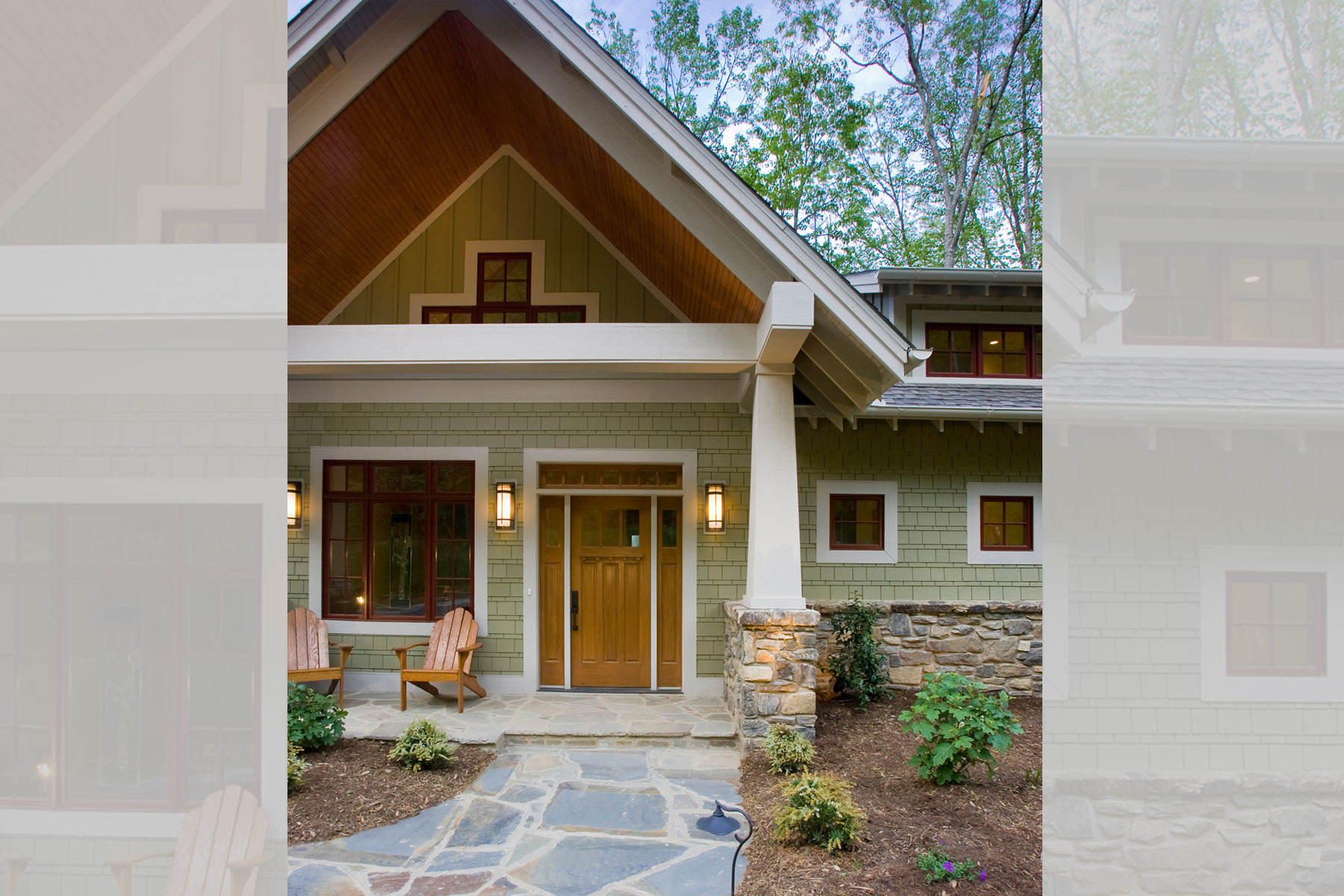 predesign-house-plans-craftsman-green-building