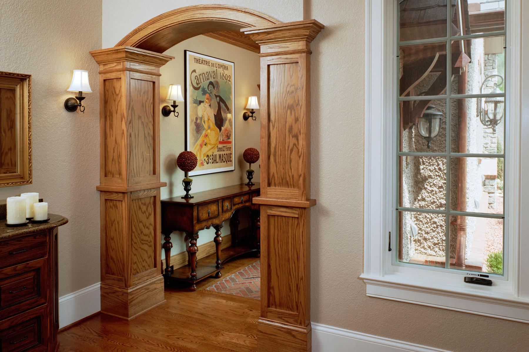 custom-home-woodworking
