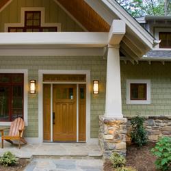 Exterior Paint Color Ideas Acm Design Architecture Interiors