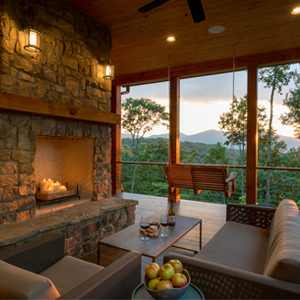 2017 Home Design Predictions