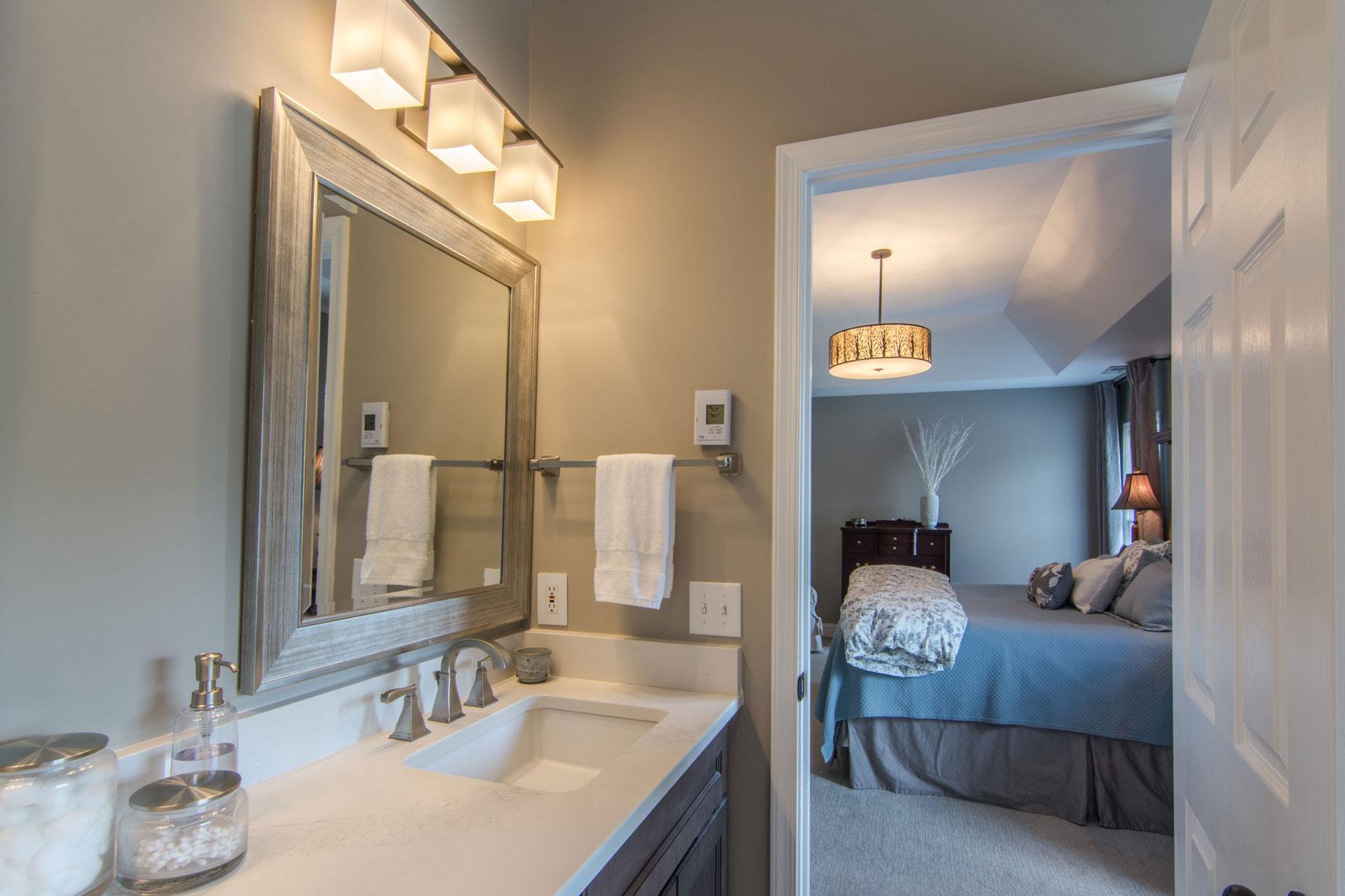guest-bath-remodel