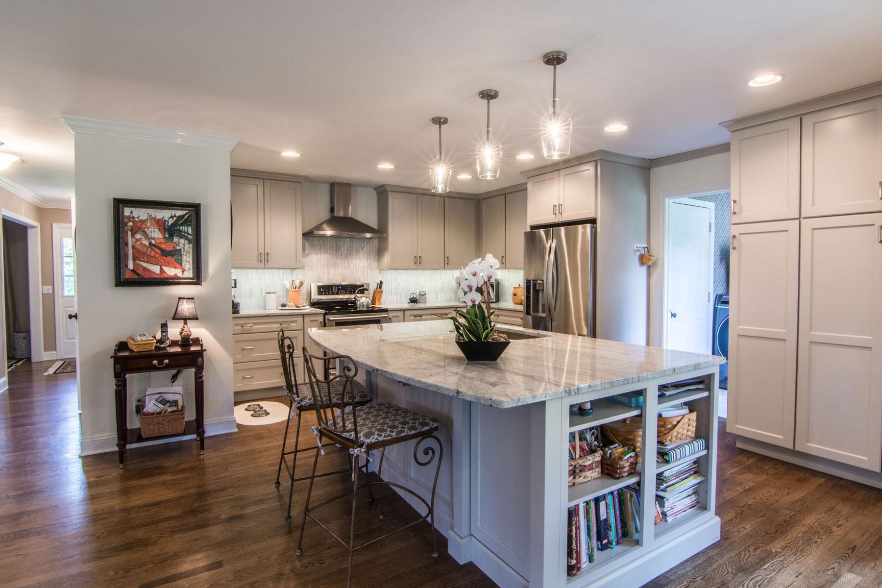 kitchen-remodel-south-asheville