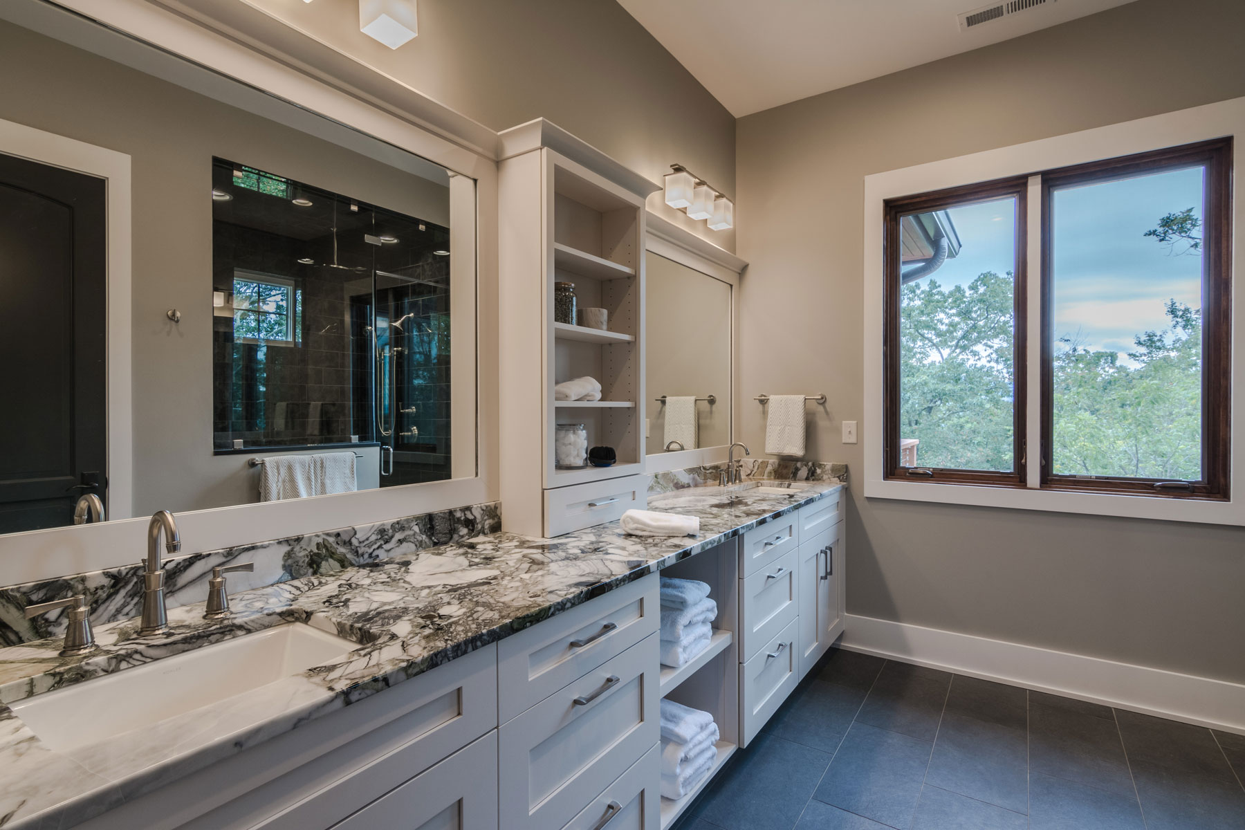 master-bath-extra-long-double-vanity