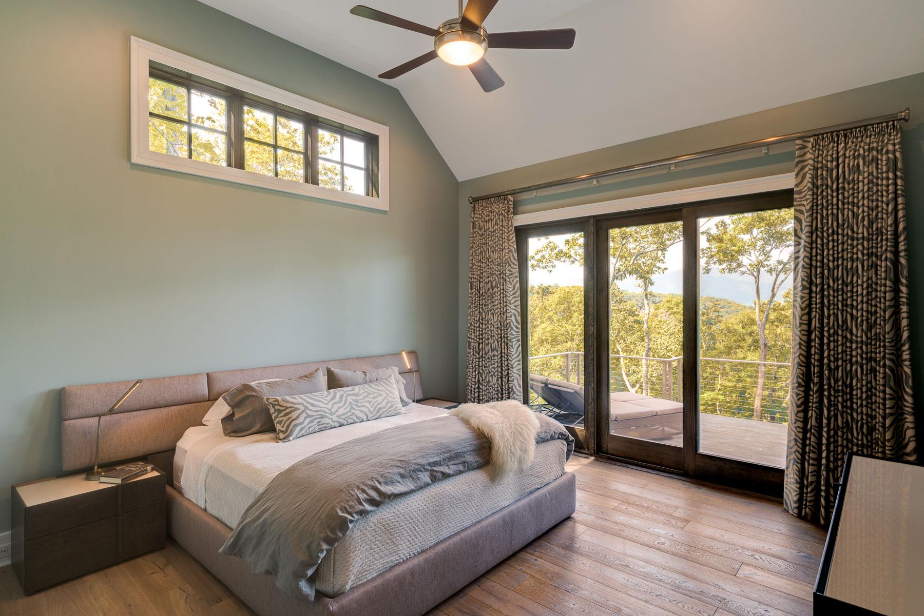 master-bedroom-over-bed-windows