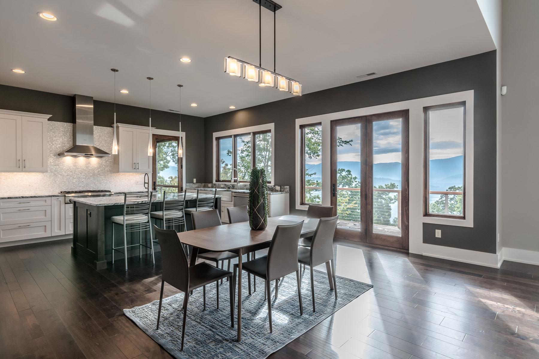 modern-minimilist-kitchen-mountain-home